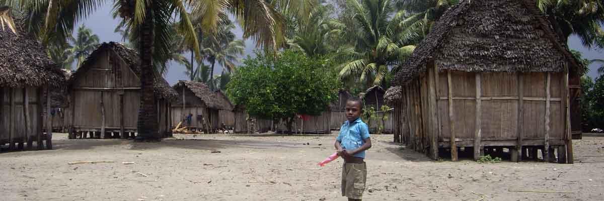 village_enfant