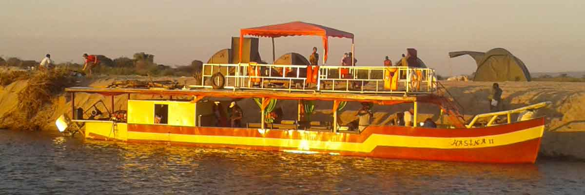 bateau_fleuve