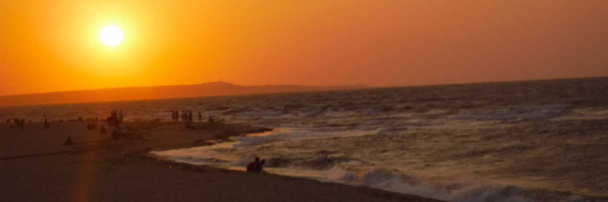 coucher_soleil_plage