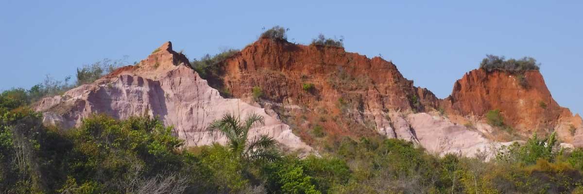 lavaka_erosion