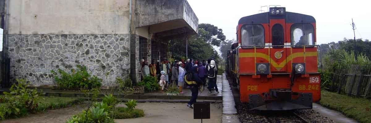 train_gare