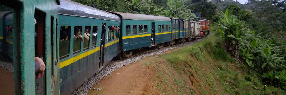 train_voyageurs