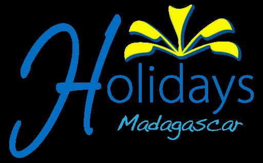 Holidays Madagascar