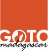 Goto_Madagascar